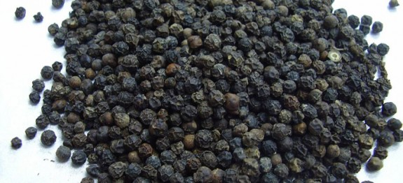 Pepper Grains (Gammiris)