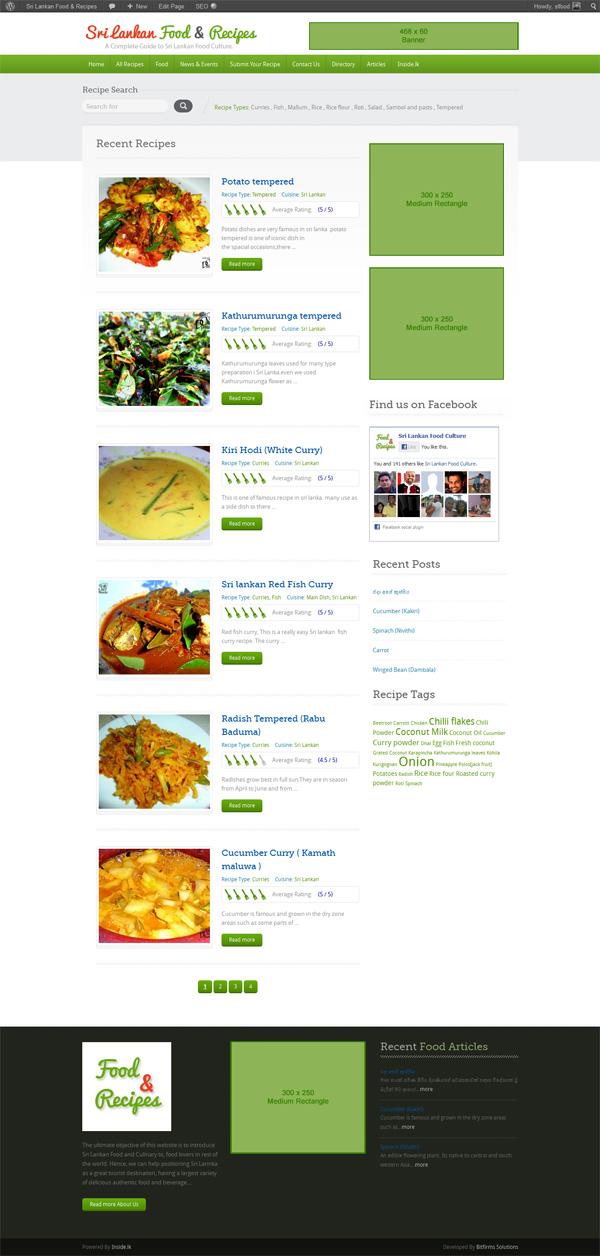 advertise-with-sri-lankan-food-culture